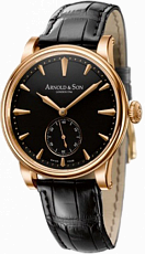 Arnold & Son Royal Collection HMS1 1LCAP.B01A.C110A