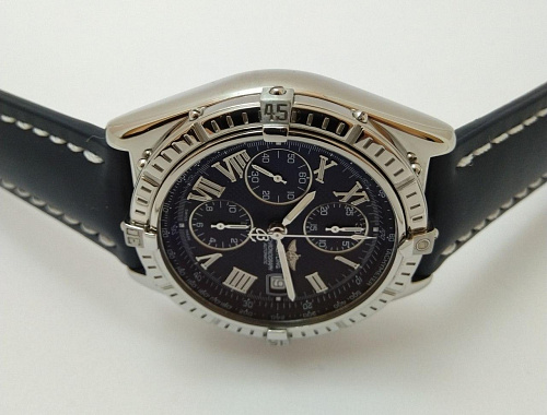 Breitling Crosswind Automatic 43mm A13055