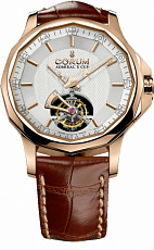 Corum Admiral`s Cup Legend 42 Chronograph 984.101.24/0F02 AN11