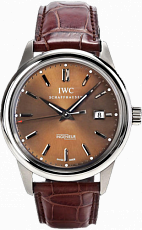 IWC Ingenieur Automatic Limited Edition Vintage IW323311