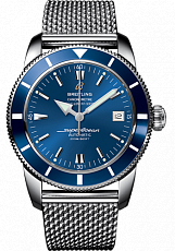 Breitling Superocean Heritage II 42 mm AB201016|C960|154A