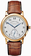 A. Lange & Sohne Архив A. Lange and Sohne 1815 Collection 303 Automatik 303.021