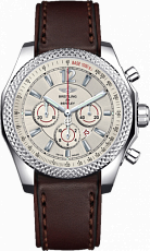 Breitling Breitling for Bentley Barnato 42 Chronograph A4139021|G754|483X|A18BA.1