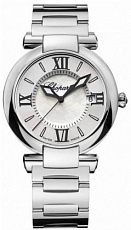 Chopard Imperiale 36mm 388532-3002