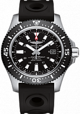 Breitling Superocean 44 mm Special Y1739310|BF45|227S|A20SS.1