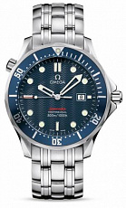 Omega Seamaster 300m Quartz 41mm 2221.80.00