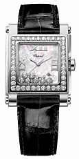Chopard Happy Sport Square 7 Diamonds 278505-2001