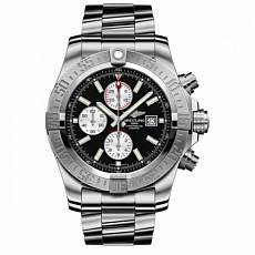 Breitling Avenger II -A1338111/BC32/170A