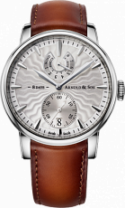Arnold & Son Royal Collection Eight-Day Royal Navy 1EDAS.S01A.D135A