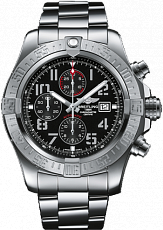 Breitling Avenger 48 mm Chronograph Automatic A1337111/BC28/168A