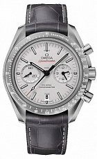 Omega Speedmaster Moonwatch 44.25мм ref 311.93.44.51.99.001