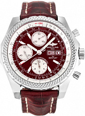 Breitling Breitling for Bentley Bentley GT A13362