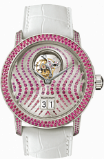 Blancpain Women Tourbillon Octopus 2826A-4963-55B