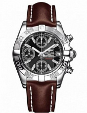 Breitling Chrono Galactic Automatic Men's Watch A13358L2/B948