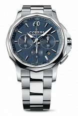 Corum Admiral`s Cup Legend 42 Chronograph 984.101.20-V705-AB10