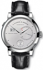 A. Lange & Sohne Lange 31 Big Data 130.025