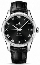 Omega De Ville Co-Axial 41 mm 431.13.41.21.01.001