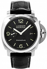 Panerai Luminor Marina 3 days PAM00312