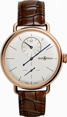 Bell & Ross Vintage WW1 Regulateur WW1 Regulateur