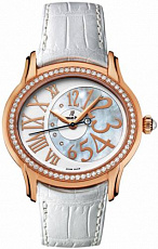 Ladies Millenary