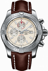 Breitling Avenger 48 mm Chronograph Automatic A1337111/G779/443X/A20BA.1