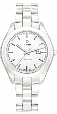 Rado Hyperchrome Automatic 36mm 580.0258.3.001