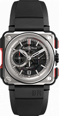 Bell & Ross High-Tech BR-X1 Skeleton Chronograph BR-X1 Skeleton Chronograph