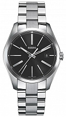 Rado Hyperchrome Quartz 40mm 115.0297.3.015