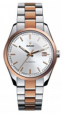 Rado Hyperchrome Automatic 40mm 658.0980.3.010