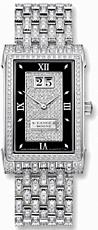 A. Lange & Sohne Cabaret Jeweller`s Creation 868.033
