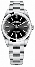 Rolex Oyster Perpetual 39mm 114300-0005