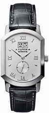 A. Lange & Sohne Архив A. Lange and Sohne Grand Arkade 106 106.025