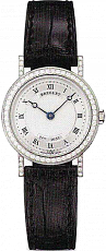 Breguet Classique Manual Wind - Ladies 8561bb-11-942.​dd00