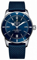 Breitling Superocean Heritage B20 Automatic 42mm AB2010161C1S1