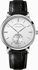 A. Lange & Sohne Saxonia Automatic