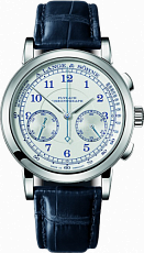"A. Lange & Sohne 1815 Chronograph ""Boutique Edition"" 414.026"