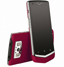 Vertu Constellation V Raspberry бу