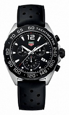 TAG Heuer Formula 1 Chronograph 43mm CAZ1010.FT8024