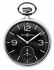 Bell & Ross Vintage PW1 Vintage PW1 Pocket
