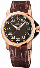 Corum Admiral`s Cup Competition 40 082.963.55/0002 AG12