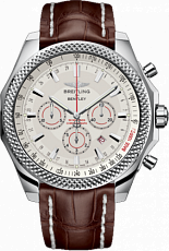 Breitling Breitling for Bentley Barnato 49 Chronograph A2536821|G734|756P|A20BA.1