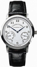 A. Lange & Sohne Архив A. Lange and Sohne 1815 Collection 221 Up and Down 221.025