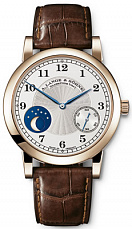 "A. Lange & Sohne ""Homage to F. A. Lange"" Edition 1815 Moonphase 212.050"