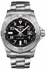 Breitling Avenger II  Seawolf 45 mm A1733110/BC31/169A