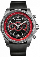 Breitling Breitling for Bentley Supersports Light Body E2736529-BA62-212S