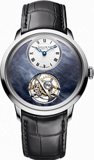 Arnold & Son Instrument Collection Ultra Thin Tourbillon 1UTAG.M02A.C121G