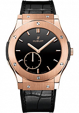 Hublot Classic Fusion King Gold 515.OX.1280.LR