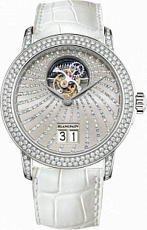 Blancpain Women Tourbillon Octopus 2826E-4963-53B