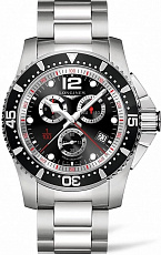 Longines HydroConquest Quartz 48mm L3.843.4.56.6