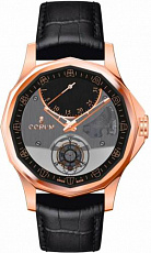 Corum Admiral`s Cup Legend 42 60Th Anniversary 016.101.55/0001 AN10